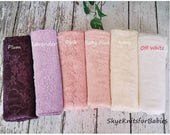 Newborn Wrap, Baby Stretch Lace Wrap, Baby Lace Wrap, Newborn Lace Wrap, Layering Fabric, Newborn Photo Props, Ready to Ship