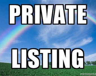 Private Listing for buyer Magical M only Booking new orders in April 2017  Sleeping Beauty