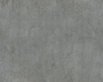 magnetic Photography Backdrop Floordrop dark grey concrete (72)