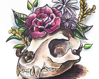 Mortality ORIGINAL