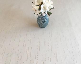 Table Cloth #14-128, Long Table Cloth, Large Table Cloth, Table Cloth, Champagne Table Cloth, Washable Table Cloth, Tablecloth, Large Table