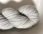 Farmer McGregor, Inspired by Beatrix Potter... Canon Hand Dyes Yarn