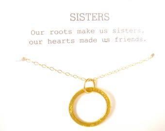Friend Gift, Best Friend Gift, Friendship Gift, Friend Graduation, Friend's Birthday Gift, Friend Moving Gift