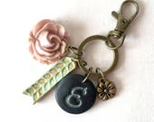 5 Bouquet Accessories for Jane