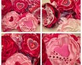 Valentine suprise