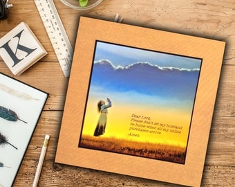 All Occasion Greeting Card - Online shopping addict