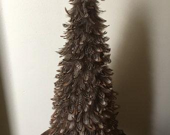 Vintage christmas decorations | Etsy