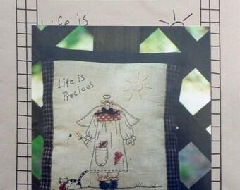 Sami folk art | Etsy