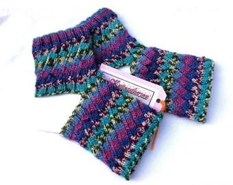 Hand knit women Yoga Pedicure Pilates Dance Toe less Socks wool socks socks
