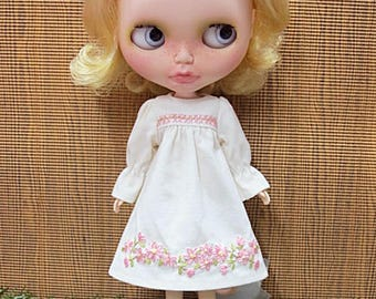 Neo Blythe Dress No.395