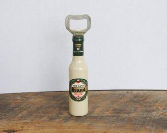 Vintage Wylre Holland Brand Beer Bottle Opener
