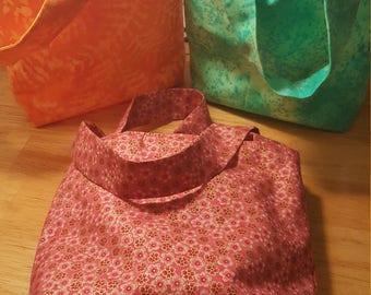 tote bag, diaper bag,dolly bag, tote, purse