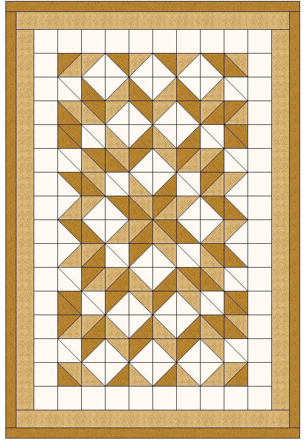 Quilt pattern pdf file Carpenters Star quilt pattern Star : carpenters quilt pattern - Adamdwight.com