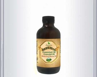 Wintergreen Essential Oil 100% Pure Organic