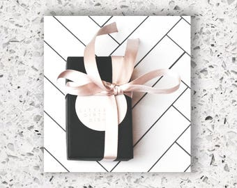 Gift Wrapping Extra