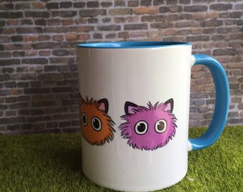 Galarple Mug (with surprise Galarple!)