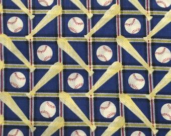 Vintage Softball Etsy