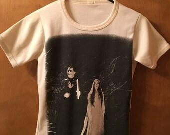 Mark of the Vampire T Shirt, Bela Lugosi