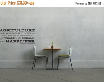 "Shop ""agriculture"" in Home & Living"