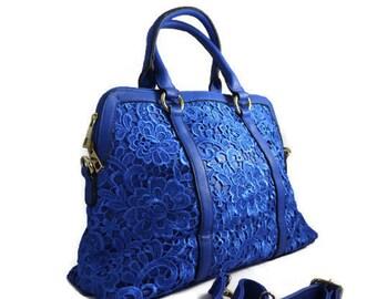 DSLR Camera Bag    Camera Bag for Women     Ladies Camera Bag
