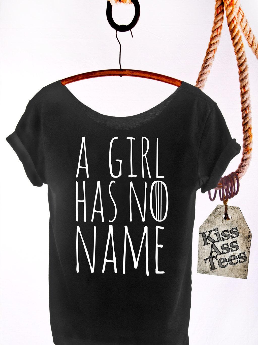 Sociopath World: A girl has no name