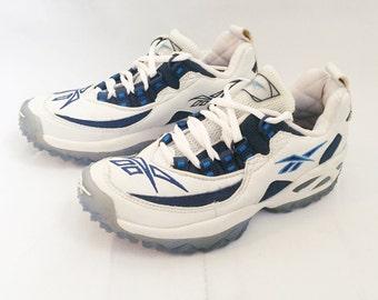 Women's Reebok Sneakers Mantra Size 5.5 Deadstock
