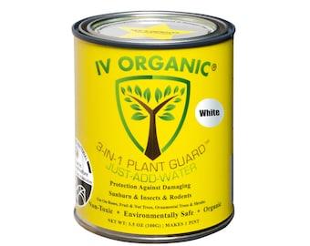 IV Organic Plant Guard Paint Protection - 1 Pint - IVO31PNT