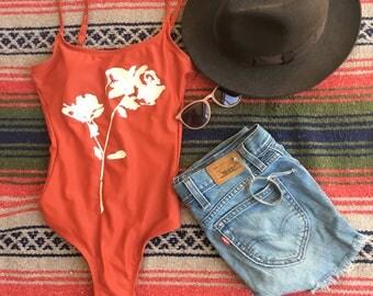 Brigitte Couture Rose Suit