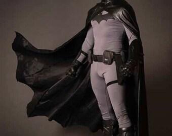Batman Cape