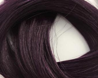 PREORDER Doll Hair