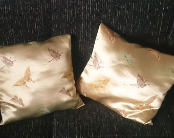 3 he set cushion + scatter cushions + home decor + sofa