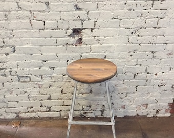 Bar Stools, bar stools industrial, bar stool rustic