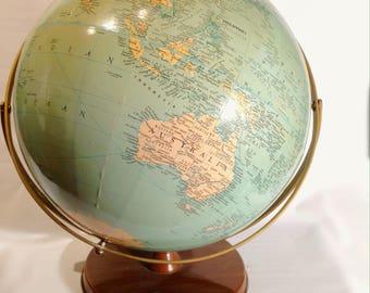 Replogle 16 inch Reference World Globe
