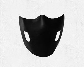 Darth Revan - Undermask
