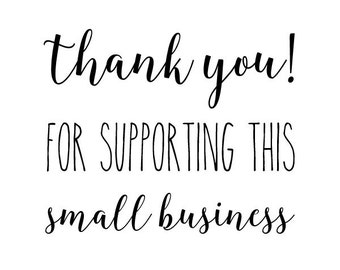 Image result for support small business