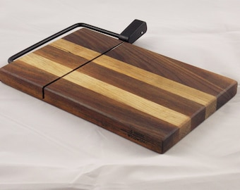 Cheese Board, Cheese Slicer, Cheese Cutter