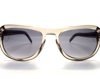 Cutler and Gross of London vintage sunglasses