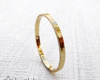 Gold Wedding Band.  Gold wedding ring. Wedding band. Womans wedding band.  Mens wedding band. Wedding band. Customised wedding band. Skinny