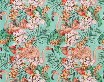 Flamingo Club - Matthew Williamson