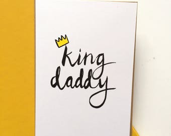 Father's Day cards, perfect for those special men in your life