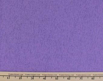 "Crepe Onion Skin Knit Fabric By The Yard""CLMB1E"""