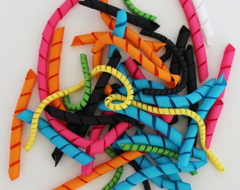 Korkers - Assorted 3 inch to 12 inch Length