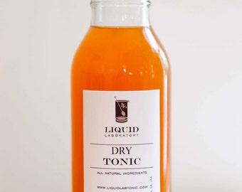 Dry Tonic