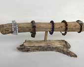 Driftwood Bracelet Holder