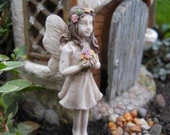 Fairy Garden  - Kristy - Miniature