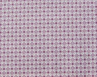 Downton Abbey fabric Lady Edith 7390BR