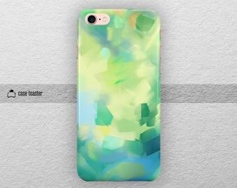 iPhone 7 case, iphone 6S case, iphone 6S plus case, abstract iphone 6 case, iphone 7 plus case iphone se case iphone 5S case, phone case