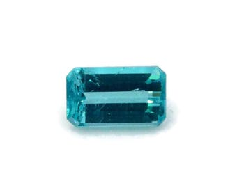 9.5x5.5mm Apatite Loose Stone