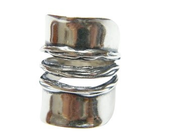SHABLOOL sterling Silver 925 ring r1734