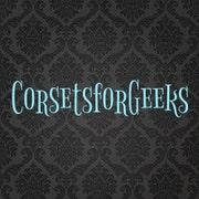 CorsetsforGeeks